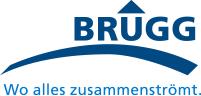 Stadt Brugg