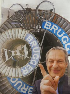 Brügger - Brugg
